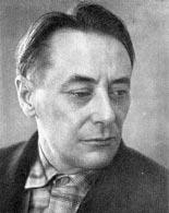 Вадим Шефнер, 12 января