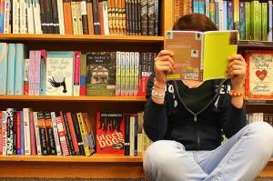 Об аналитическом и поверхностном видах чтения