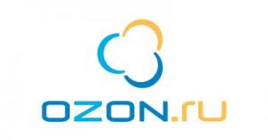 Ozon.ru, компания Озон, продажа компании Озон, книжный ритейлер Озон.ру