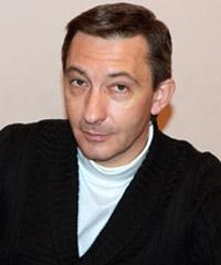 Мастер Чэнь разрывает контракт с издательством «ОЛМА Медиа Групп»