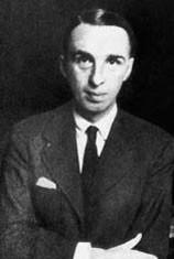 Георгий Иванов, 29 октября