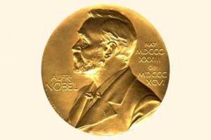 Сегодня станет известно имя лауреата Нобелевской премии в области литературы