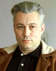 3 апреля 1920 года родился Юрий Нагибин