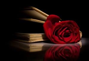поздравляем со Всемирным днем книг и авторского права!