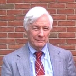 Джон Норман