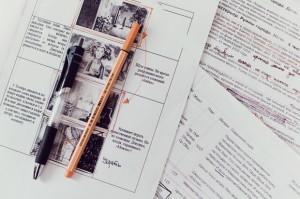мастеркласс сценаристов