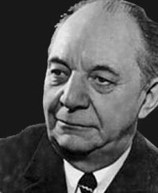 Андрей Сергеевич Некрасов
