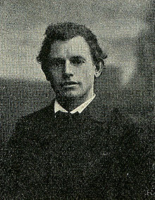 Мартин Андерсен-Нексё