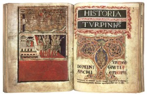 Кодекс Каликста