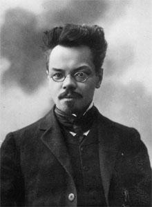 Ремизов, Алексей Михайлович