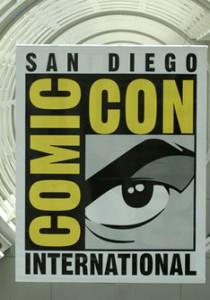 Comic-Con-2012