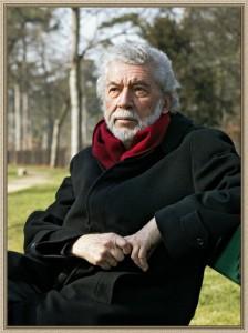 Ален Роб-Грийе