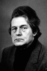 В. А. Грехнев