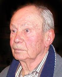 Игорь Росоховатский