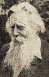 Яков Голосовкер