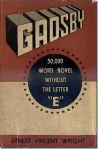 "50 000 слов без буквы ""Е"""