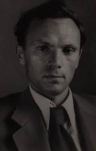 Сергей Жемайтис
