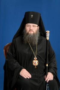 архиепископ Лука