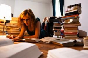 саморазвитие: что читать?