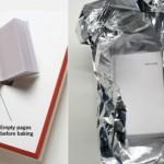 Кулинарная книга для запекания