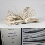 Раймонд  Квинау и его сто тысяч миллиардов стихов