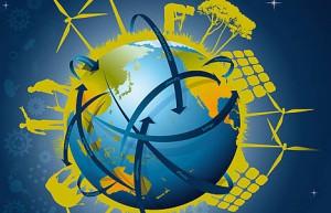 Всемирный день науки за мир и развитие - постер
