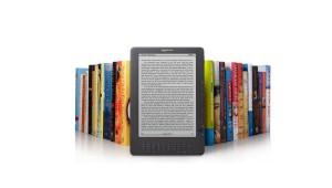 электронные книги подешевеют?