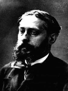 Рене Франсуа Арман Прюдомм