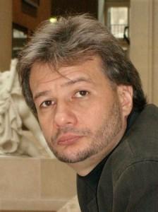Андрей Шарый