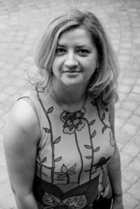 Ирина Трофимова