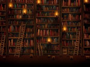Стивен Блумберг украл книг из различных библиотек на 20 000 000 долларов