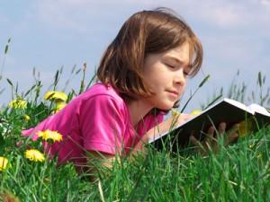 сто книг для внеклассного чтения - что читать российским школьникам?