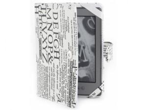 Kindle 5 чехол
