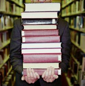 книги по маркетингу - что выбрать?