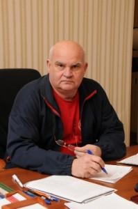 А.Лапин