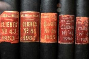 Коллекция книг Эcтерхази уедет в Австрию
