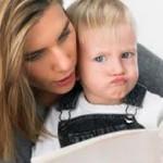 лучшие книги для родителей - какие?
