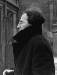 Артур Клинов