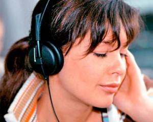 Баварская библиотека для слабовидящих рассылает аудиокниги