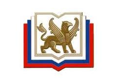 Российский книжный союз - эмблема