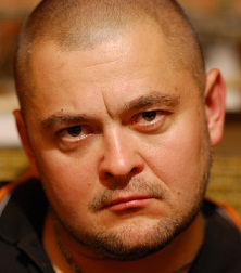 Владимир Рафеенко