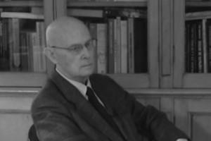 Доминик Веннер