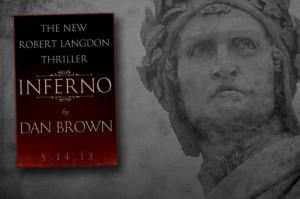 Дэн Браун - история во Флоренции