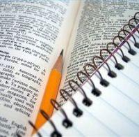 деловое письмо - это искусство! и ему можно научиться