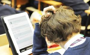 Минобразования и Минздрав утвердят стандарты электронных учебников до конца 2013 года