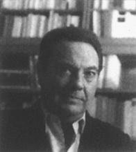 Абель Поссе