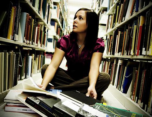 Как сделать чтение эффективнее?