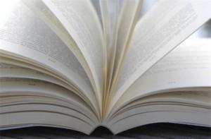 как заставить дочитывать книги до конца?