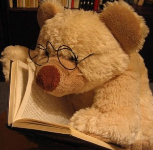 не только что читать - но и как читать?..