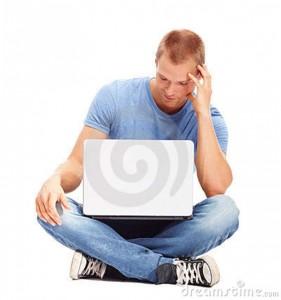 что почитать о литературе в интернете